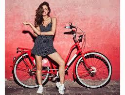 Проверим техническое состояние велосипеда