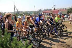проверить техническое состояние велосипеда